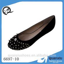 cheapest ladies shoes china yiwu
