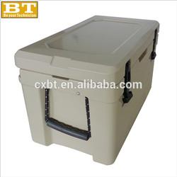 30L belvedere vodka acrylic ice bucket cooler