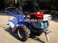 sıcak satış iyi fiyat gn12model kaliteli traktör ön ağırlık
