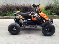 2014 new 36V800W electric ATV/electric ATV/electric 4 wheelers (KXD-ATV-5E)