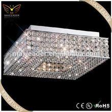 ceiling spot light hot sale fashion decorative