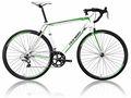 2014 topwave 3.0 vélo de route course