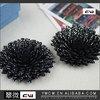 Fashion beautiful popular high end shoes accessories for women shoe SHEDOQIYA01