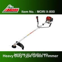 Kawasaki Gasoline Grass Trimmer / Brush cutter