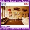 Wholesale OEM/ODM european luxury beauty salon furniture for sale