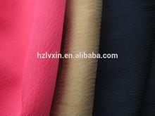 quality viscose elastic fabric
