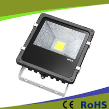 ip65 aluminium led flood light 30W 100w 200w 300w 400w 500w