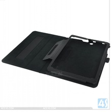Acc4s New Products for NEXTBOOK Premium Case - Folio Leather Case for NEXTBOOK Premium P-NBKPREM8HDPUCA001