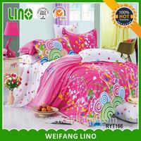 luxury 2014 luxury bedspreads comforters/pink comforter/comforters luxury