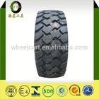 Radial Truck Tyre 12x22.5 Dealer
