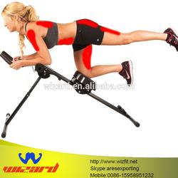 As seen on tv Fitness Equipment FT5198