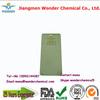 epoxy metallic pastel green RAL6019 powder spray paint