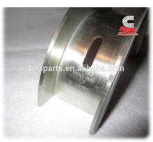 3944163 Cumins 6CT Crankshaft Main Bearing