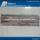 Competitive price waterproof quartz adhesive
