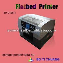 Highest resolution cheap inkjet printer pen
