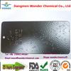 China Wholesale sublimation coating spray powder paint