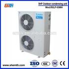 refrigerator spare parts for refrigeration equipment