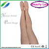 2014 Newest Real Silicone sex doll for man Beauty Leg 15% discount male masturbator