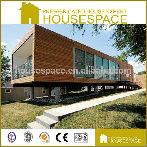 Economische multifunctionele prefab huis ontwerpen in india prefab huizen product id 60014031728 - Huis in containers ...
