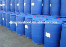 qingyuan Liquid glucose BRIX 82% food grade