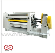 GIGA LXC-320S Automatic Carton Box Making Machine