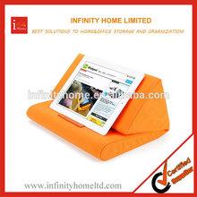Universal PadPillow Lite IPad Tablet Cushion Pillow