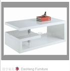 modern living room wood tv unit design furniture