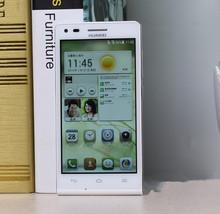 Original Huawei Ascend G6