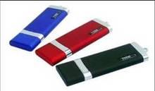 Light & Handy Stick Drive Classic Usb Pen Sticks Free Logo Printing and Personalizing