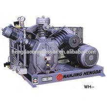 ingersoll rand air compressor service center