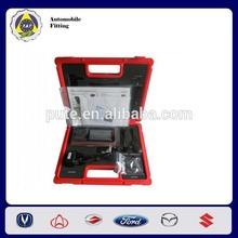 Professional universal auto diagnostic tool LAUNCH X431 Diagun III car scanner Global version automotive tool Diagun III