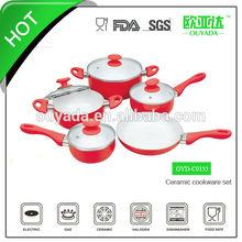 smart kitchenware OYD-C0155