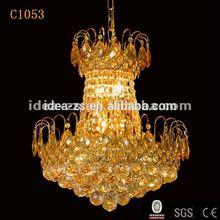 Tom Dixon Beat,Beat Light,chandelier&pendant lights