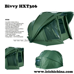 Independent hanging type waterproof bivvy carp fishing tackle