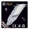 CE RoHS smd flex led strip lights 5050 for streetlight
