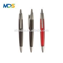 cheap ball point pen ,refill rotomac ball pens