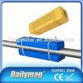 el proveedor verifica ahorrar combustible de gas magnetizador