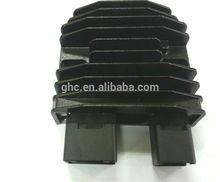 FH014AA regulator rectifier for heavy duty motorbike