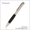 Wholsale High quality ballpoint pen metal ball pen ball pen