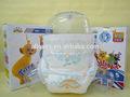 Tk-fp-00804 adulto bambino ragazza cambio pannolino, superficie asciutta pannolini per bambini, pannolini rottami