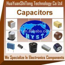 ECE-V0GA101SR ; 67S222SAFCK ; B43456A9338M ; C1005X7R1H332M Film Trimmer Ceramic Tantalum Capacitors Supercaps