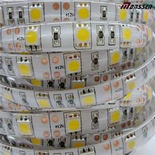5050 pcb black 12 volt wearable walmart led lights strips