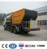 Dongfeng Asphalt penetration macadam chip sealer,asphalt gravel chip sealer