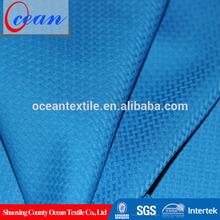 75D polyester cross new pattern silk chiffon /chiffon silk fabric