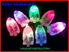 mini led light for bouquets
