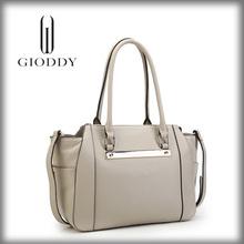 100% genuine leather handbag with nice quality handbags from jaipur india
