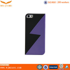new printable pc phone case for iphone 5 2014