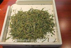organic West lake famous green tea Long jing from Zhejiang Green tea premium quality EU standard Xi Hu Dragon Well
