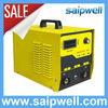 Saipwell stud welder/stud welding machine for (BM-13)