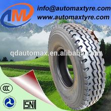 ANNAITE truck tyres 6.50r16 LT